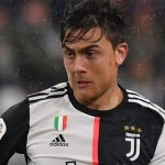 Paulo Dybala: Tottenham agree £64.4m fee for Juventus forward
