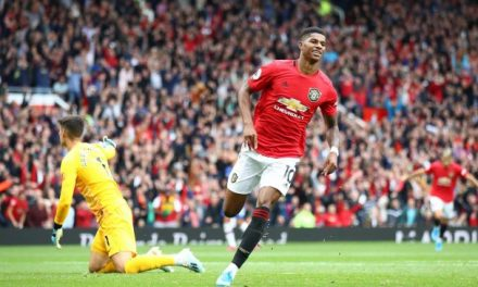 Manchester United lose at West Ham raises more doubt on Ole…..