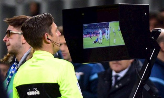 Changes made to VAR