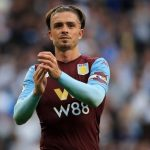 I AM INTERESTED! Jack Grealish Wants To Join Man United